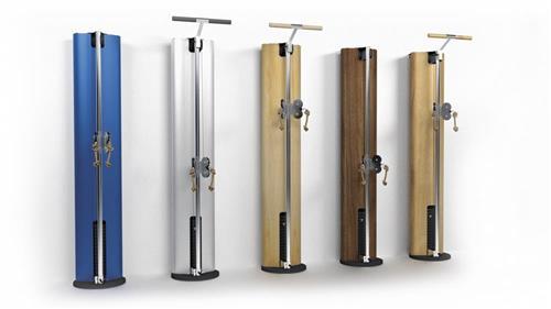 nohrd_slim-beam-single-wall-pulley