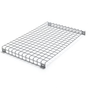 Archimedes-Pulley-Therapy-Quick-Fit-Grid-AR11A02