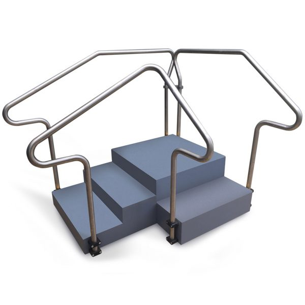 AusCo-Corner-Stairs-Fixed-Height-Handrails