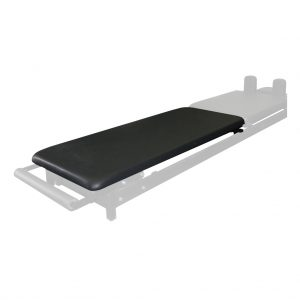 AusCo Pilates Reformer Mat Assembly