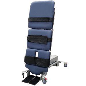 AusCo-Sliding-Tilt-Table-Upright