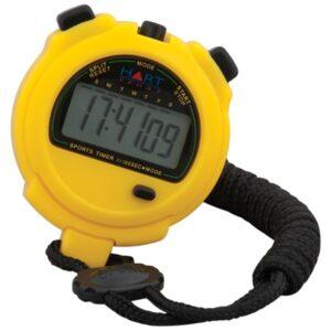 Baseline Stopwatch
