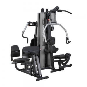 BodySolid G9S Selectorised Multi Gym
