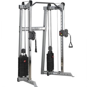 BodySolid-GDCC200-Functional-Trainer