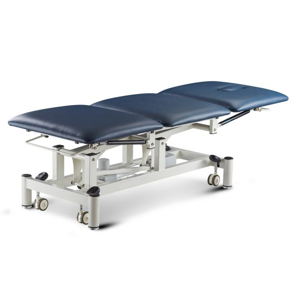 Cubic-Equal-Section-Treatment-Table-3-Section