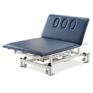 Cubic-Neuro-Bobath-2-Section-Table