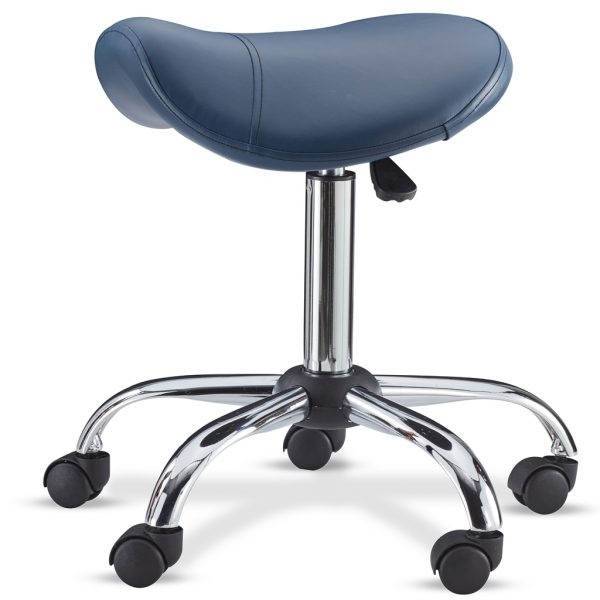 Cubic-Therapy-Saddle-Stool