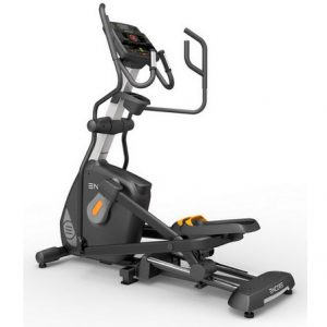 Encore-ECE5-CommercialElliptical