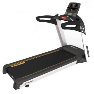 Encore-ECT7-Treadmill-2
