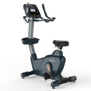 Encore-ECU7-Upright-Bike-02