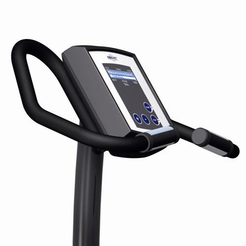 Ergo-Fit-400-Upright-Ergometer-Bike-Computer2