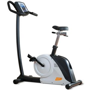 Ergo-Fit-457-MED-Upright-Ergometer-Bike-L
