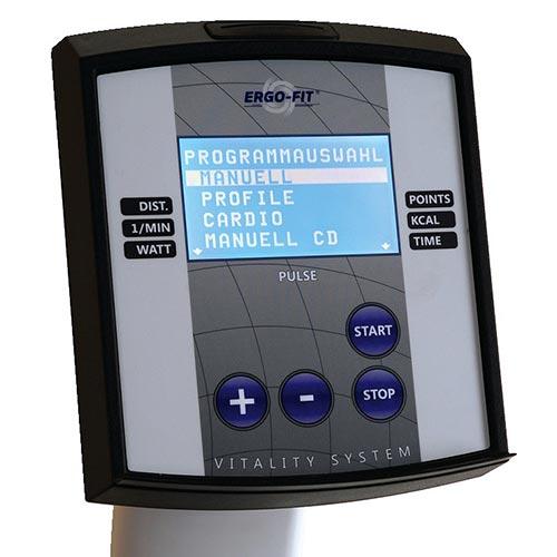 Ergo-Fit-457-Upright-Ergometer-Bike-Computer-500