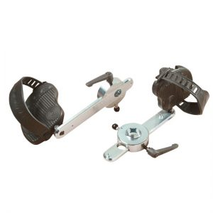 Ergo-Fit-Adjustable-Pedal-Cranks