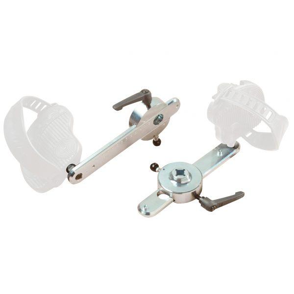 Ergo-Fit-Adjustable-Pedal-Cranks2