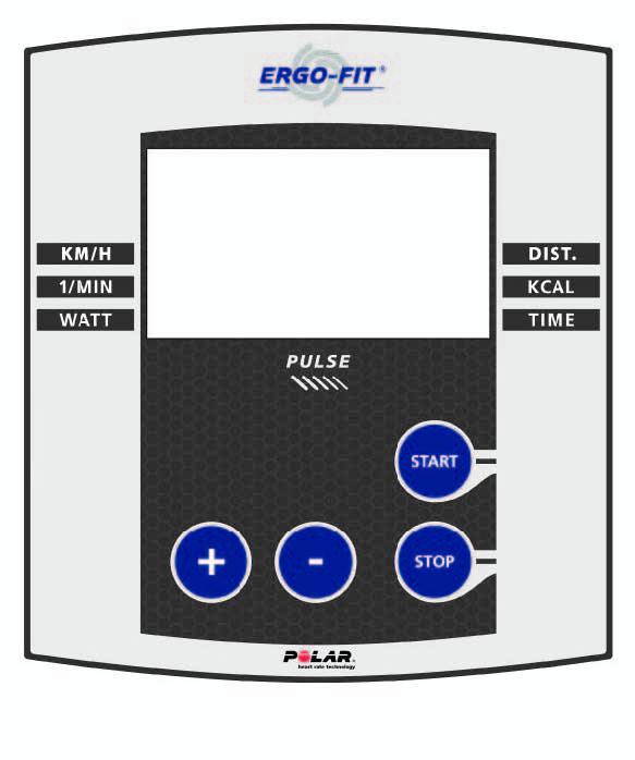 Ergo-Fit-Cardio-Line-450-457Med-Console