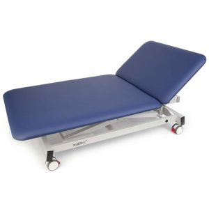 HealthTec Neurological Bobath Table 2 Section