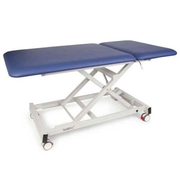 HealthTec Neurological Bobath Table 2 Section high