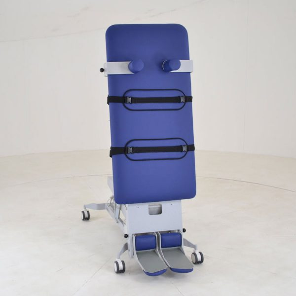 HealthTec-Sliding-Tilt-Table-Upright
