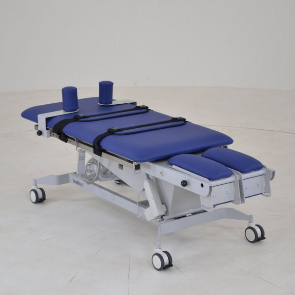 HealthTec-Sliding-Tilt-Table-Flat-View-Angle
