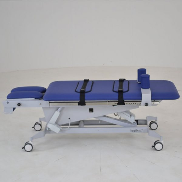 HealthTec-Sliding-Tilt-Table-Flat-View