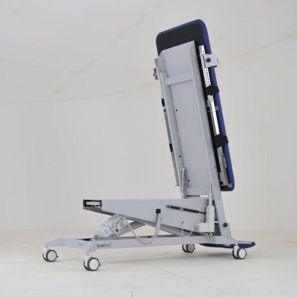 HealthTec-Sliding-Tilt-Table-Rear-View