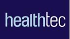 Healthtec