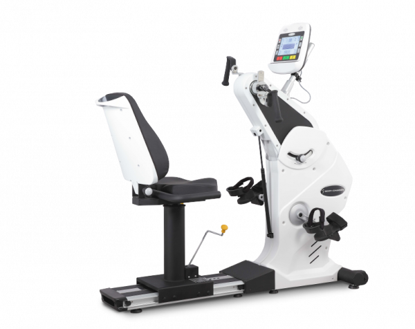 INNOFIT B9 Total Body Trainer Angle