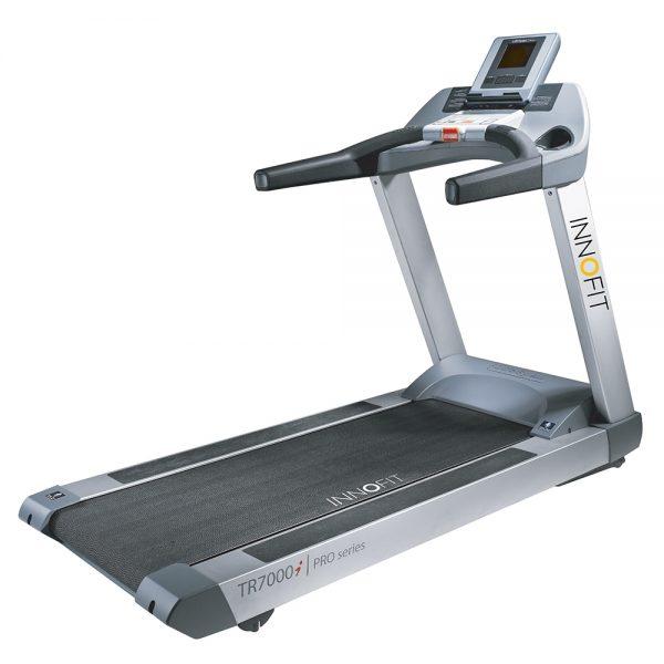 INNOFIT-TR7000i-Treadmill_2