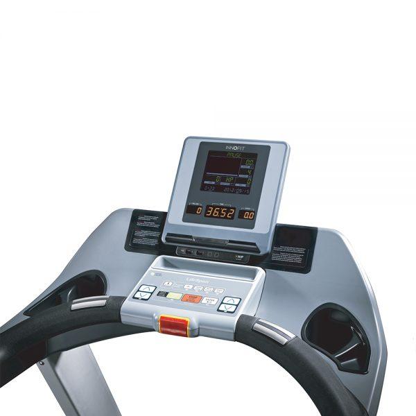 INNOFIT-TR7000i-Treadmill_console