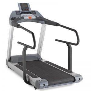 INNOFIT-TR8000i-Rehab-Treadmill