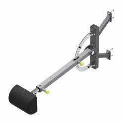 Innofit-Dual-Adjustable-Functional-Cable-Column-Stabilizer-Bar