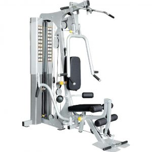 Innofit-Single-Stack-Commercial-Multi-Gym