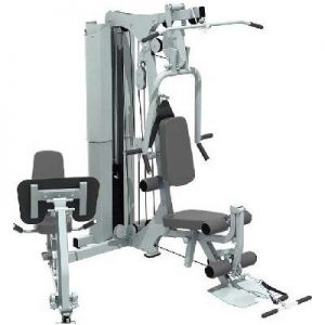 Innofit-Multi-Gym-with-Leg-Press