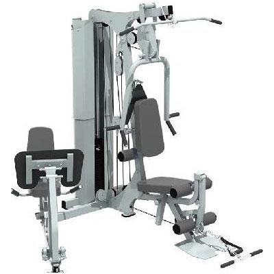 Innofit-Multi-Gym-with-Leg-Press