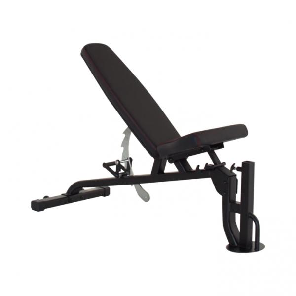Inspire FT1 Adjustable FID Bench