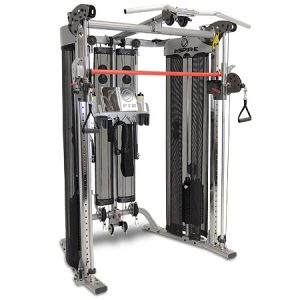 Inspire-FT2-Functional-Trainer