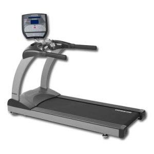 LiteGait-Gaitkeeper-Treadmill-WebL