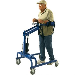 LiteGait HugNGo Mobility Device