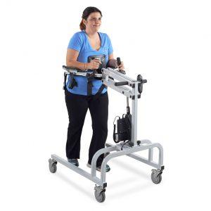 LiteGait hugngo 250 Mobility Device Female