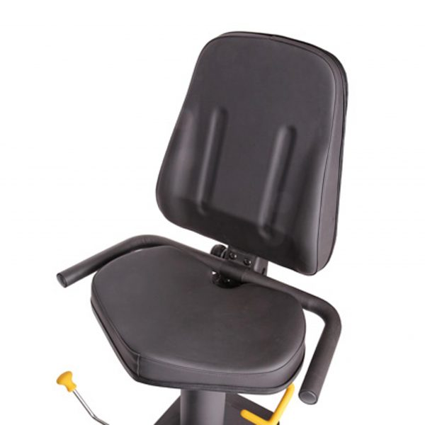 PhysioMax Total Body Trainer Seat