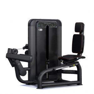 Pulse-Fitness-H-Series-Seated-Calf-530H-Grey