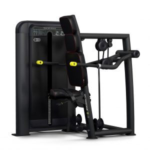Pulse-Fitness-H-Series-Tricep-Press-370H-Grey
