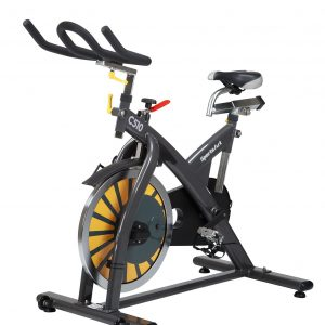 SportsArt C510 Indoor Spin Bike