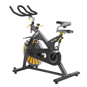 Studio Spin Bikes