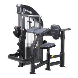 SportsArt P725 Tricep Extension
