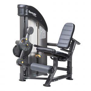 SportsArt P757 Leg Extension
