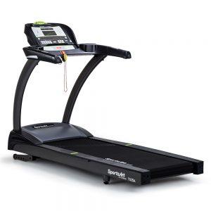 SportsArt-T635A-Treadmill