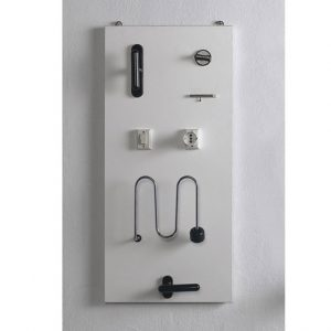 Teorema-ERGO-10-FITTED-WALL-MOUNTED-PANEL-1