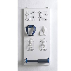 Teorema-ERGO-20-FITTED-WALL-MOUNTED-PANEL-1